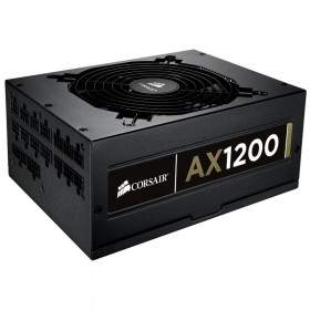 Power Supply Komputer Corsair AX1200 (CMPSU-1200AX)-1200W
