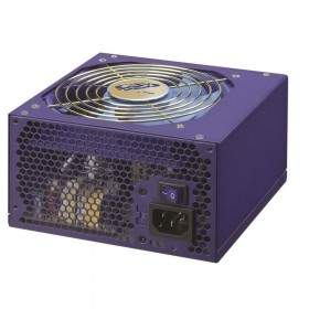 Power Supply Komputer FSP Blue Storm Pro 500-500W