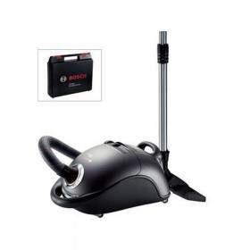 Vacuum Cleaner Bosch BSG8PRO2