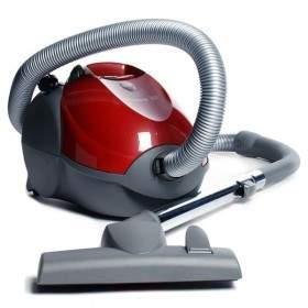 Vacuum Cleaner Bosch BSN1810