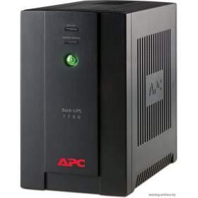 APC BX1100CI-MS