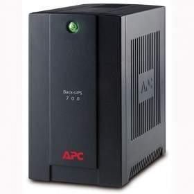 APC BX700U-MS