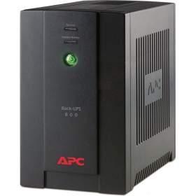 APC BX800CI-MS