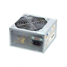 Power Supply Komputer AcBel CE2 Power Series (HB9024)-400W
