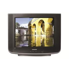 TV Samsung 21 in. CS21B501