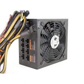 Power Supply Komputer Xigmatek Centauro (XTK-CB-1000M)-1000W