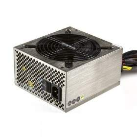 Power Supply Scythe Chouriki 2-650W