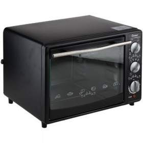Oven & Microwave Cosmos CO-958