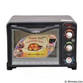 Oven & Microwave Cosmos CO-980