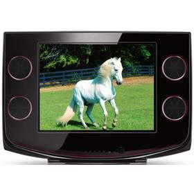 TV Samsung 21 in. CS21B860