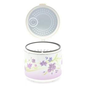 Rice Cooker & Magic Jar Cosmos CRJ-323TS
