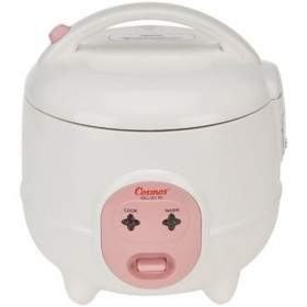 Rice Cooker & Magic Jar Cosmos CRJ-101