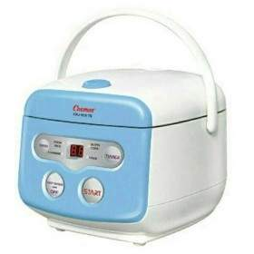 Rice Cooker & Magic Jar Cosmos CRJ-103TS