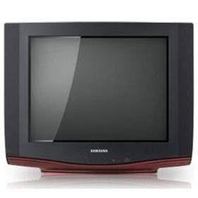 TV Samsung 21 in. CS21C510