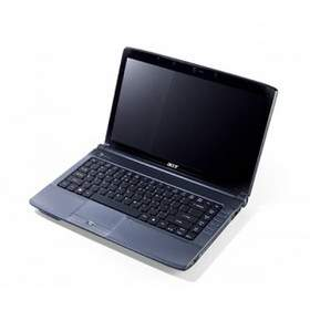 Laptop Acer Aspire 4540-521G32Mn
