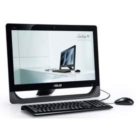 Desktop PC Asus Eee Top ET2011-B015E