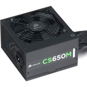Corsair CS650M-650Watt