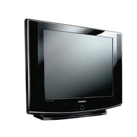 TV Samsung 21 in. CS21C511