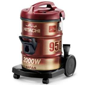 Vacuum Cleaner Hitachi CV-950Y