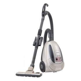 Vacuum Cleaner Hitachi CV-SU22V