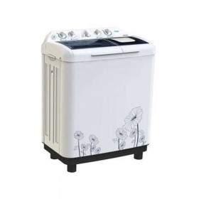 Mesin Cuci Crystal CWM-DT-8081