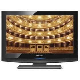 TV Samsung 22 in. LA22B350
