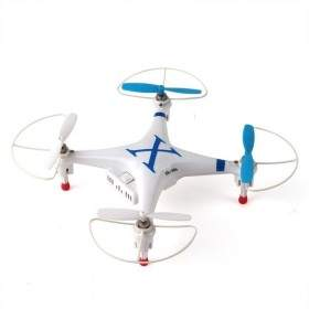 Drone Camera Cheerson CX-30