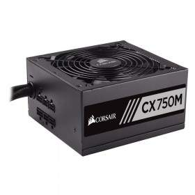Power Supply Komputer Corsair CX750M-750Watt