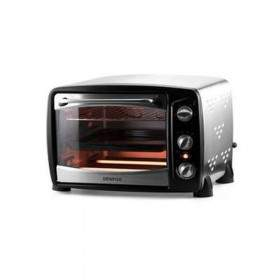 Oven & Microwave Denpoo DEO-18T