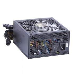 Power Supply Komputer High Power Direct12 DP-650-BR-650W