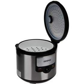 Rice Cooker & Magic Jar Denpoo DMJ-88