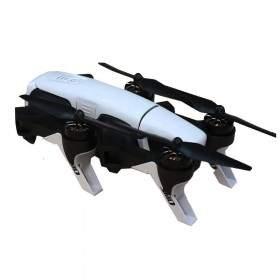 Drone Camera SMD DV Drone