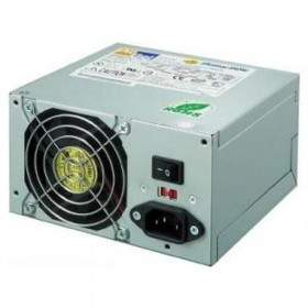 Power Supply AcBel E2 Power Series (PC7005)-470W