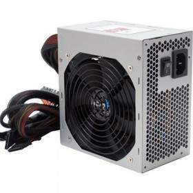 Power Supply Komputer Aerocool E80-600W