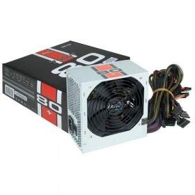 Power Supply Komputer Aerocool E80-700W