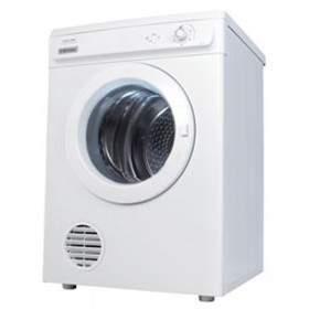 Mesin Cuci Electrolux EDV600