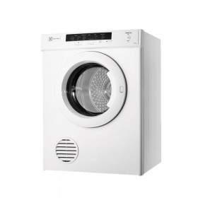 Mesin Cuci Electrolux EDV6051