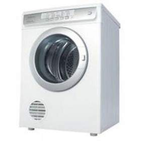 Mesin Cuci Electrolux EDV705