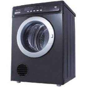 Electrolux EDV705G
