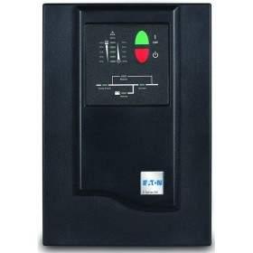 UPS Eaton EDX30K4