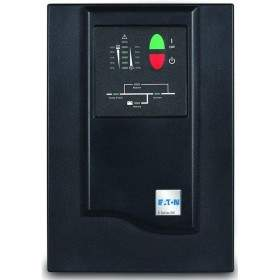 UPS Eaton EDX80K4
