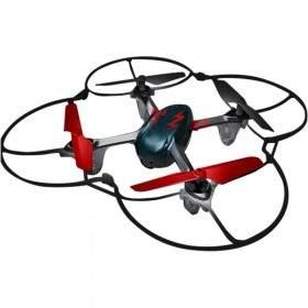 Drone Camera Swann Electro-Max Eye Drone