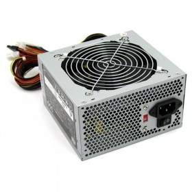 Cooler Master Elite Power (RS-350-PSAR-I3 / RS-350-PSAP-I3)-350W