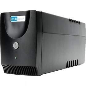 UPS Eaton ENV800H