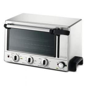 Oven & Microwave DeLonghi EOP2046S