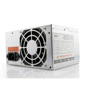 Power Supply Komputer EPRO EPS-450-450W