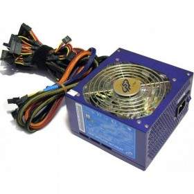 Power Supply Komputer FSP Epsilon-700W