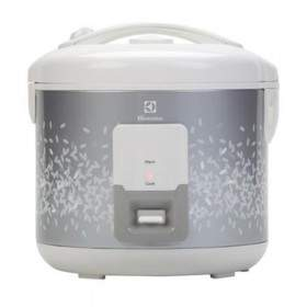 Rice Cooker & Magic Jar Electrolux ERC-2100