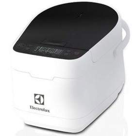 Rice Cooker & Magic Jar Electrolux ERC-7603