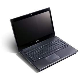 Laptop Acer Aspire 4552-P342G32Mn